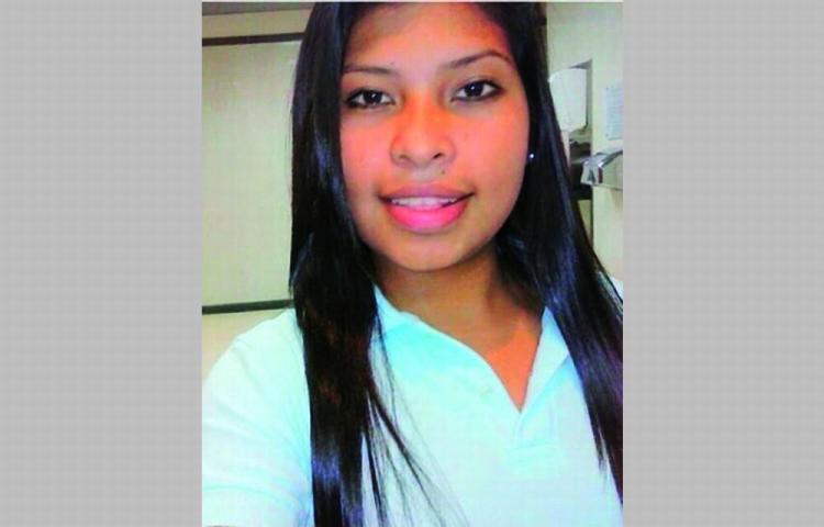 Aprehenden a presunto asesino de Guadalupe