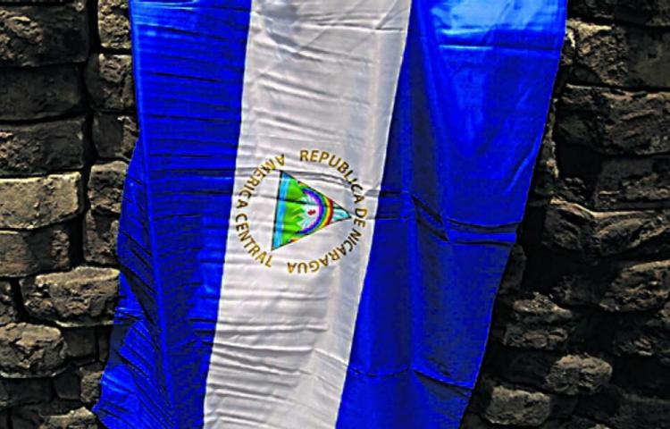 Éxodo de nicaragüenses continuará