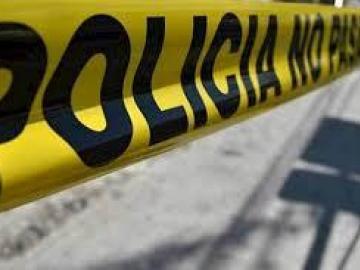 Encuentran cadáver a orillas de una calle en Chiriquí
