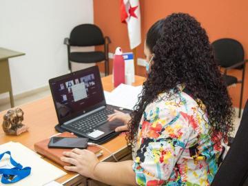 Mesa de Diálogo Tripartita logra obtener acuerdos con comisiones de trabajo