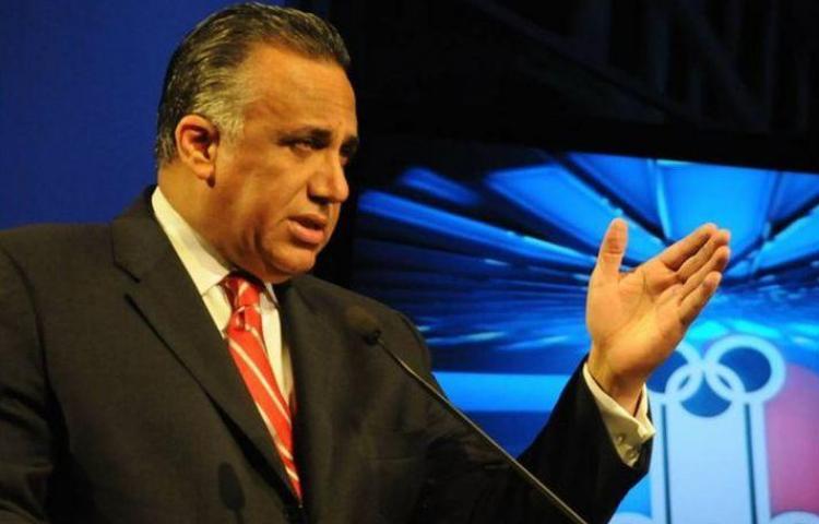 Visión de ODECABE: ¿Qué ocurrirá con los Juegos Panamá 2022?