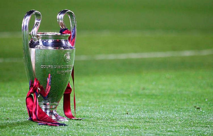 Sorteo de Champions y Europa League ya tiene fecha y horario