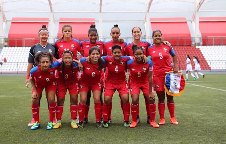 Confirmado: Mundial Femenino sub-20 será en Costa Rica y Panamá