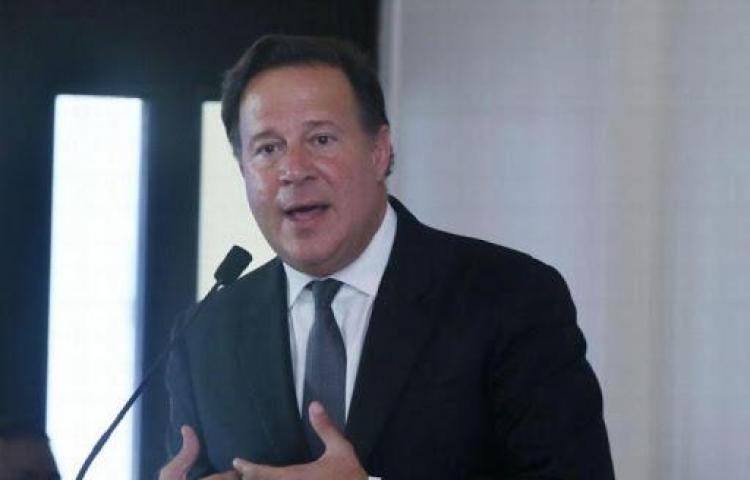 Varela es citado por el Ministerio Público