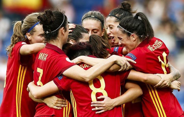 Covid-19 será más dañina para deporte femenino, según encuesta EU Athletes