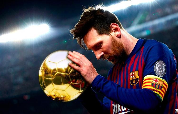 Messi Majestic Hotels expande su marca con su cuarto hotel