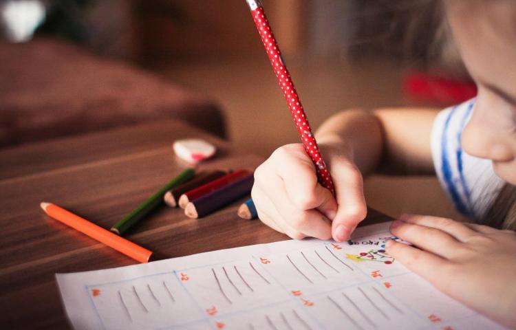 Conozca el calendario escolar 2020 a distancia