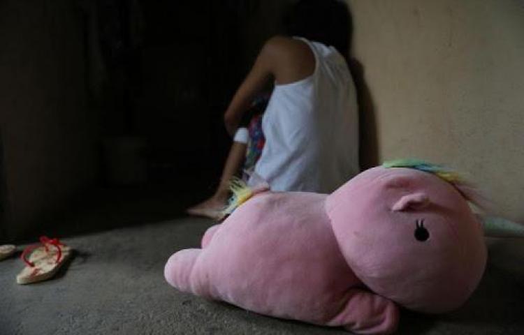 MP mantiene investigación por denuncia de presunto delito sexual en Tolé