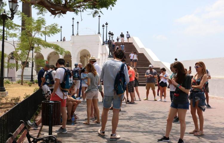 MINSA concluye evaluación de protocolos de bioseguridad para reapertura del turismo
