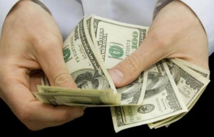 Gabinete aprobó un préstamo del BID por $400 millones