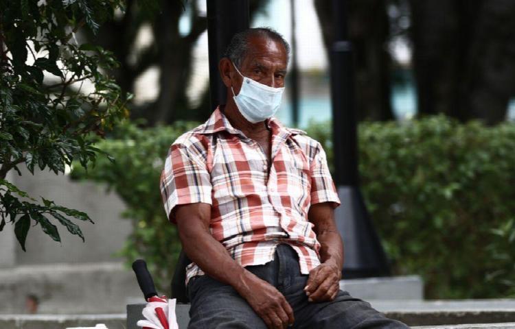 20 pacientes más perdieron la vida en la batalla contra el coronavirus