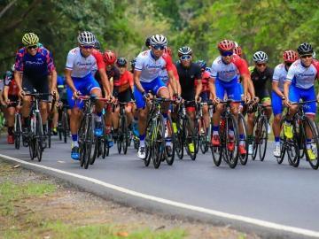 FEPACI entregará bonos de julio a sus ciclistas