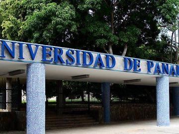 En octubre iniciará el proceso de admisión en la Universidad de Panamá