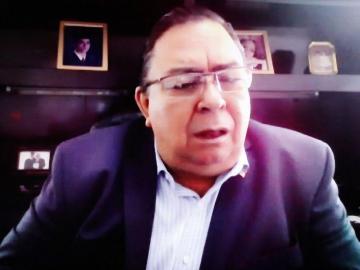 Francisco Carreira: Las alternativas de los hermanos Martinellien Guatemala