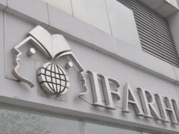 Reinician pagos de Planilla Global y Beca Universitaria en Veraguas