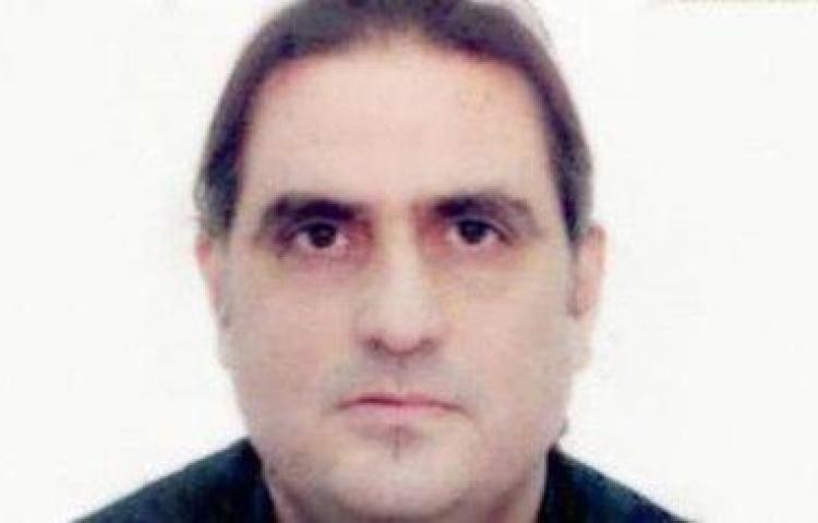 El Gobierno de Cabo Verde autoriza la extradición de Álex Saab a EEUU
