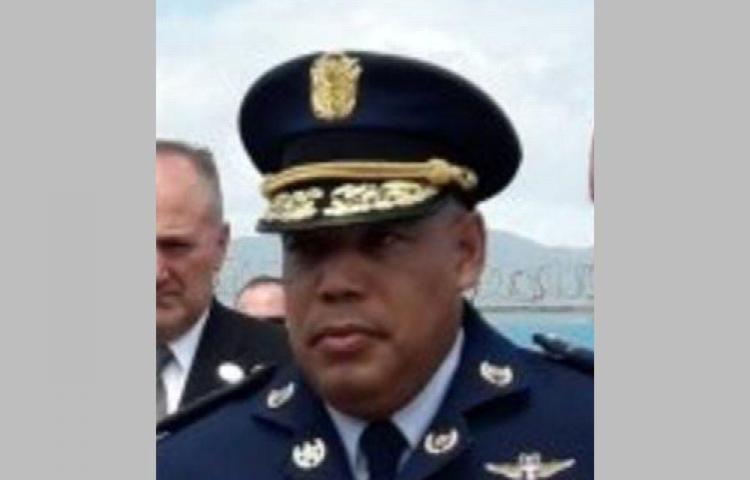 Fiscalía Anticorrupción cita a comisionado por supuesta lesión patrimonial