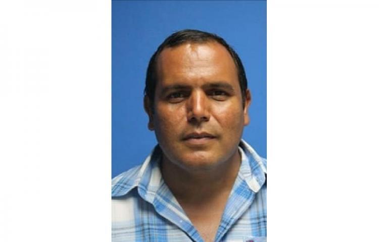 Facultad de Comunicación Social de luto, falleció Luis Domínguez