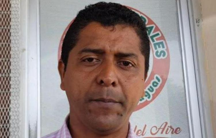 Multan al alcalde de Río de Jesús en Veraguas por hacer una fiesta en su casa