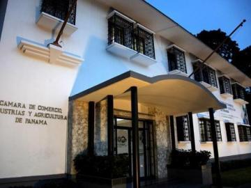 'En Panamá se requiere de la alineación de las políticas públicas y privadas'