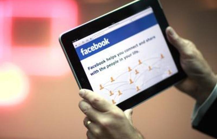 El consumo de redes sociales ha aumentado en un 62%