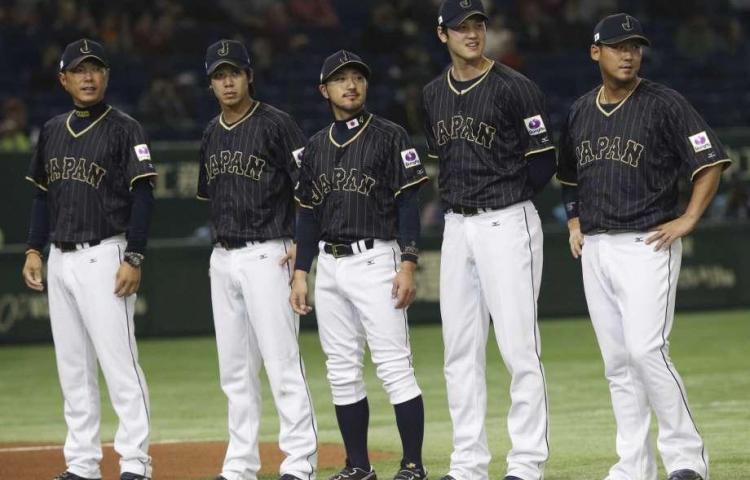 Nuevos récords lastran los intentos de Japón