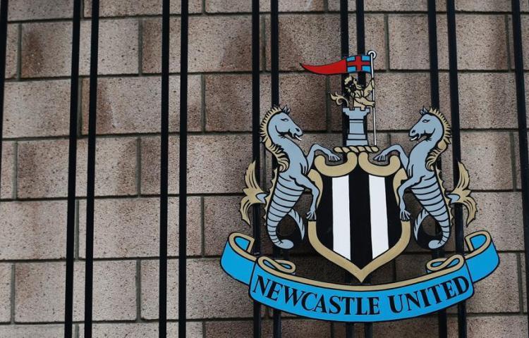 El consorcio de Arabia Saudí se retira de la compra del Newcastle United