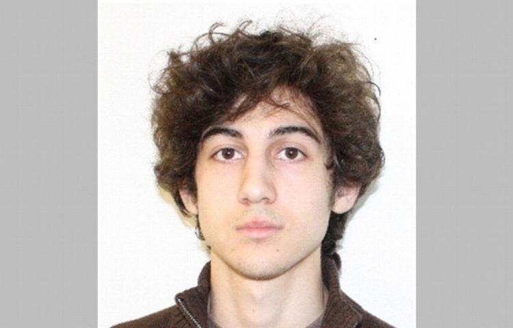 Revocan sentencia de muerte al terrorista de Boston