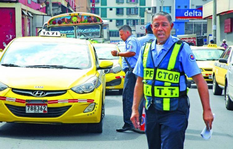 ATTT toma nuevas medidas en la suspensión provisional