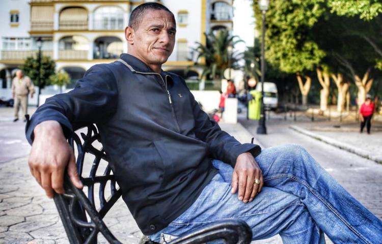 El uruguayo Darío Silva se incorpora a la dirección deportiva del Cádiz