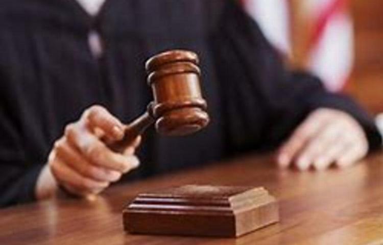 'Manchado' y 'Kike' pagarán 40 años de prisión por matar a dos personas