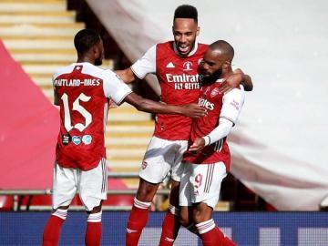 El Arsenal propone 55 despidos