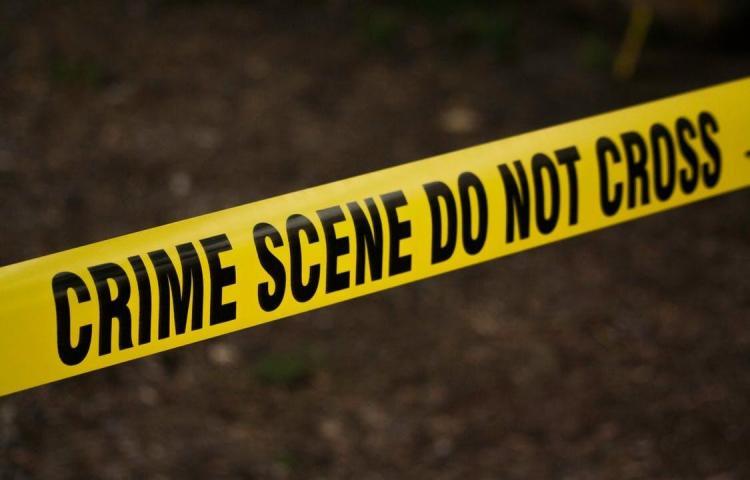 Dictan detención provisional para señalado por homicidio en Santa Ana