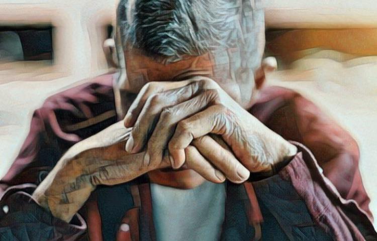 Personas con enfermedades crónicas tienen mayor riesgode sufrir depresión