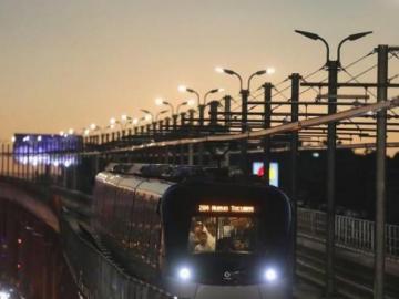 Renovación Urbana de Colón y Metro en Panamá obtienen premio internacional
