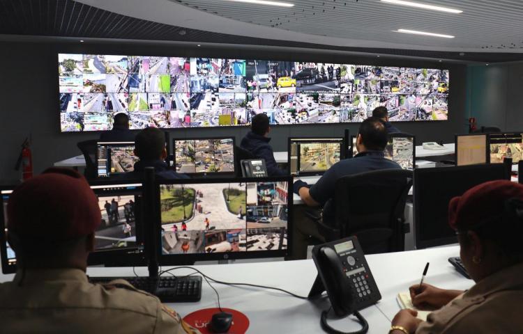 Urge cámaras de video vigilancia para aumentar seguridad