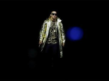 """Vídeo """"Con Calma"""" de Daddy Yankee supera los 2.000 millones visitas YouTube"""