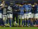 Dos positivos en la plantilla del Real Oviedo de Edgar Yoel Bárcenas
