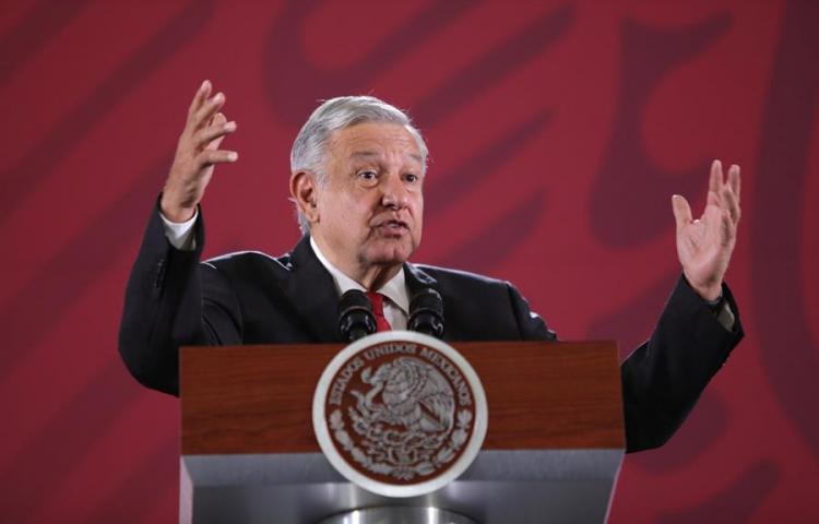 Exdirector de Pemex embarra a la élite política mexicana en el caso Odebrecht