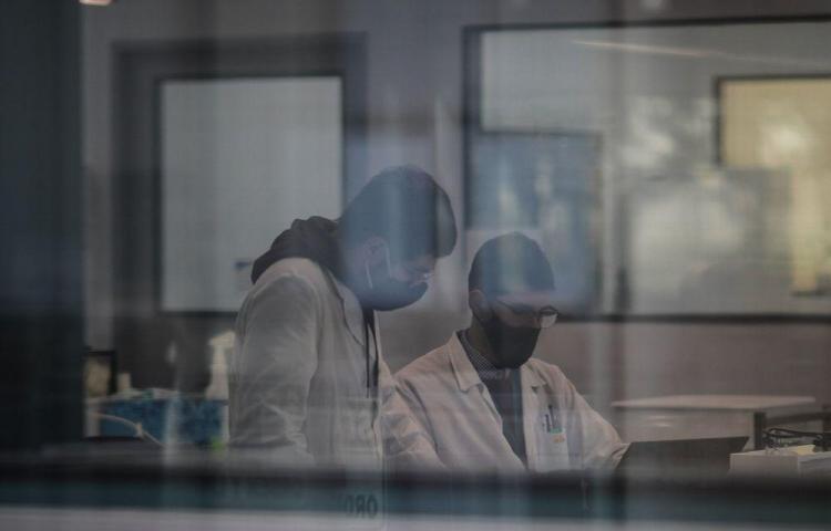 Argentina autoriza ensayos clínicos de vacuna Sinopharm