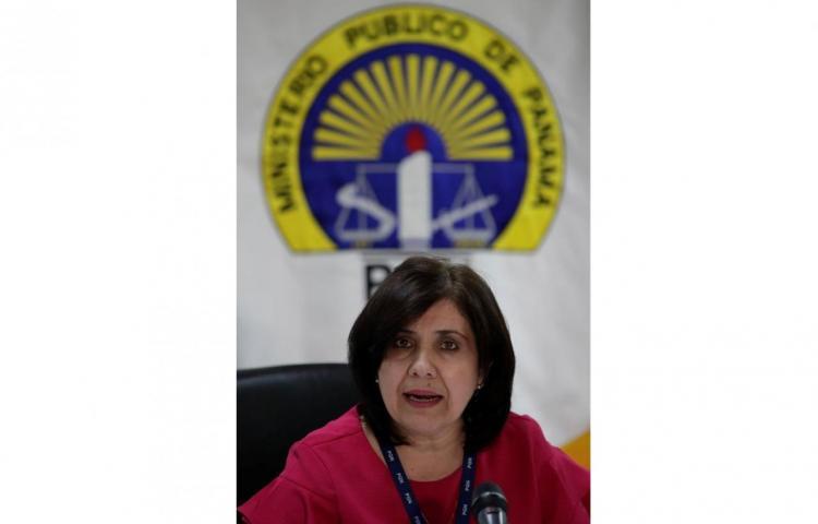 Panamá asegura que colabora con España en la investigación de sobornos de FCC