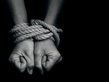 Tres quedaron detenidos por robo en Betania