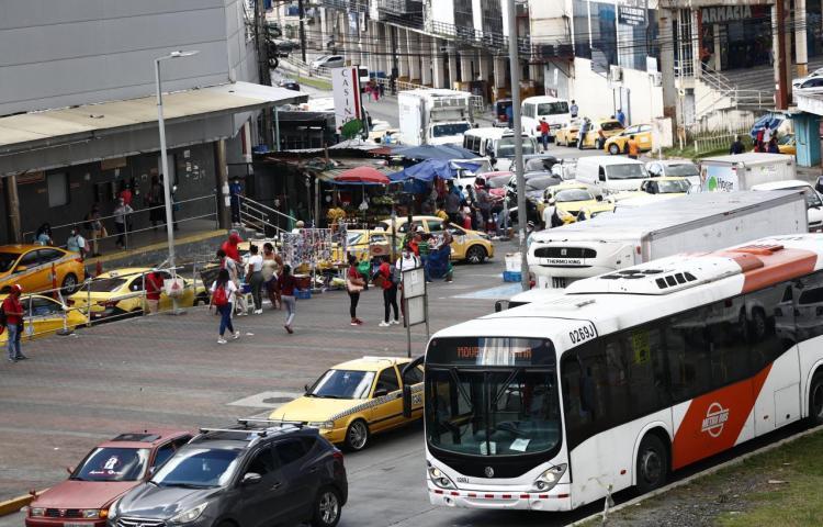 Conozca las fechas deReapertura económica en Panamá