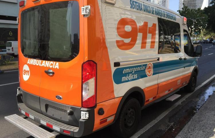 El SUME 911 sobrepasa el millón 753 mil llamadas efectivas