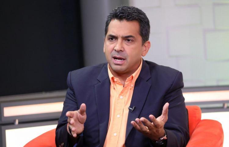 Población ha perdido la confianza en el presidente Cortizo