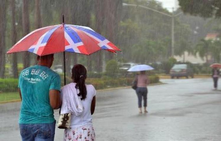 Sinaprocadviertesobre incursión de una Onda Tropical sobre Panamá