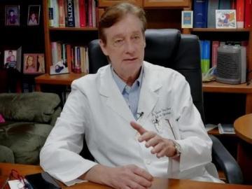 Vacuna alemana llega este domingo a Panamá para pruebas