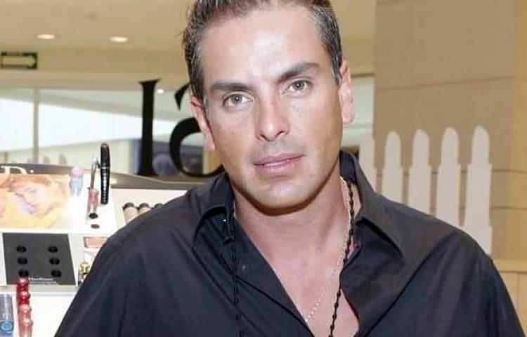 Fallece el actor mexicano Xavier Ortiz, la pandemia lo sumergió en una depresión