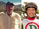 Jack Carava deja el entrenamiento para convertirse en agente de jockey
