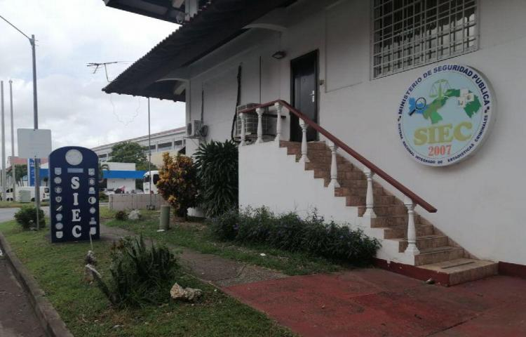 Siguen los suicidios en Panamá